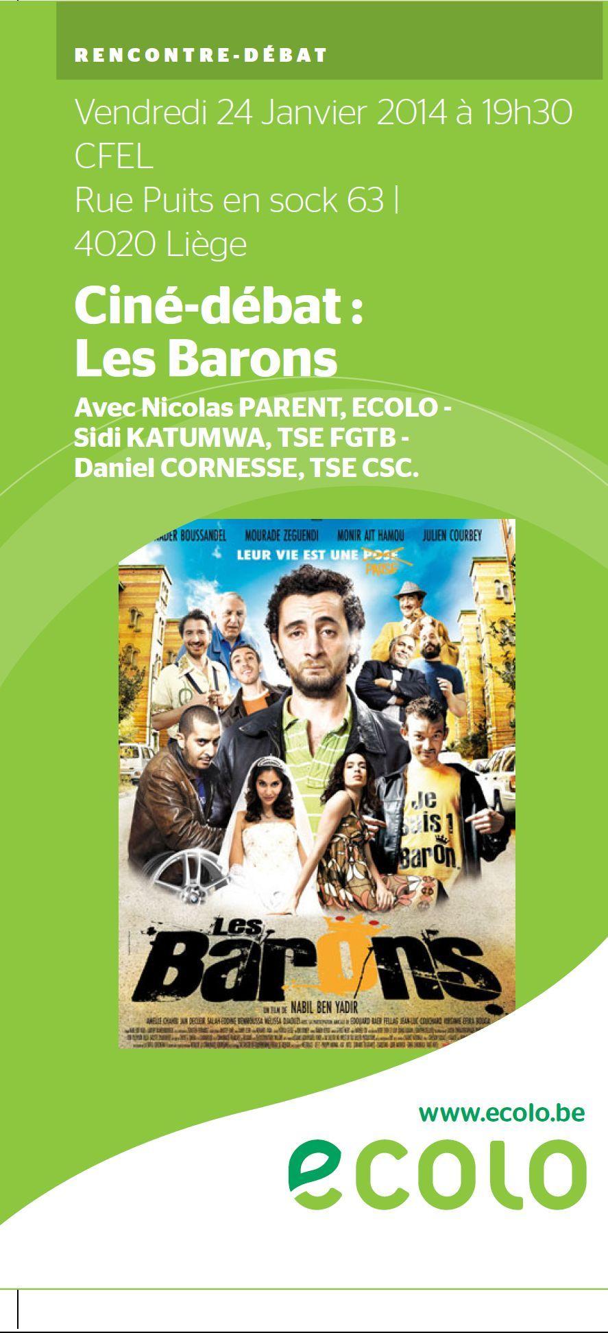 20140124_Cine_debat_Les_Barons.jpg
