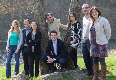 Photo_de_groupe_candidats_ECOLO_Region_HW400.jpg